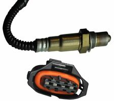 Vauxhall Zafira MK2 [2005-2013] Lambda Exhaust O2 Oxygen Sensor855351