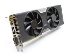 EVGA GeForce GTX 780 SC ACX Cooler 3 GB GDDR5 03G-P4-2784-KR PCI-E   #38046
