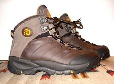 "Women's Dunham ""Green Mountain"" Waterproof Hiking/Winter Boot Sz. 6B MINT!"