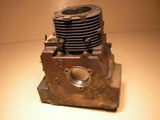 Bolens Tractor Mower 1453 (G-14) Tecumseh OH140 14HP Engine Block