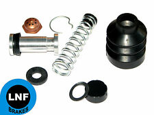 "FIAT 500 500A TOPOLINO MASTER CYLINDER KIT 1"" 36 37 38 39 46 47 48"