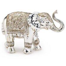 Elefanten Feng Shui-Figuren
