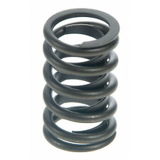 Engine Valve Spring Sealed Power VS-1428