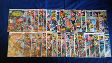 Tomb of Dracula Vol 1 Lot | YOU PICK | Issues 4-70 | *UPDATED 9/27/21*