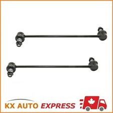 Prime Choice Auto Parts TRSB3238-933KIT Set of 2 Inner and 2 Outer Tie Rods with 2 Sway Bar Links