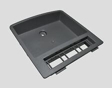 VW Touran 1T Original Ablagefach Mittelkonsole vorne artgrey 1T1857368D