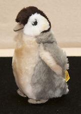 peluche 153_steiff_Pinguin 2507/20