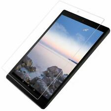 Tempered Glass Film Screen Protector For Amazon Kindle Fire HD 10