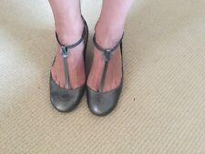 Lilith Made in France chaussures UK 6 EU 39 FR 40