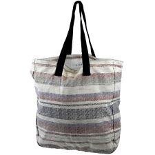 ESPRIT Shopper Einkaufstasche Schultertasche Tragetasche Einkaufsbeutel City Bag