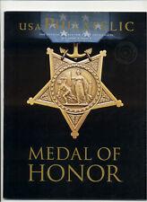 USA Philatelic 2013 Volume 18 Quarter 4