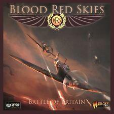 Warlord Games: Blood Red Skies Starter Set