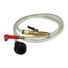 Mityvac MVA7205 Brake Bleeder Kit