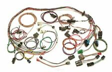 Tbi Harness  PAINLESS WIRING 60101