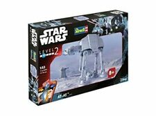 Revell 06715 Star Wars Rogue One At-at Model Easykit