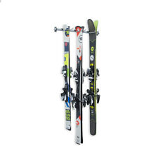 Monkey Bar Storage (3-ski) Rack - Wall Mounted Storage Solution