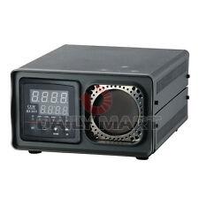 CEM Portable IR BX-500 Infrared Calibrator Thermometer Temperature 500ºC/932ºF
