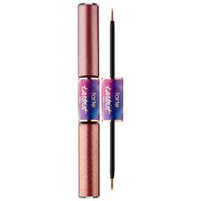 Tarte Tarteist Pro Rose Gold Glitter Eye Liner 0.14 oz