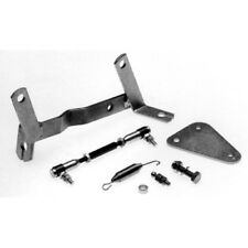 REDLINE 42-20 LINKAGE KIT TO SUIT 2BBL HOLLEY ON FORD 6CYL X-FLOW REDLINE MANIFO