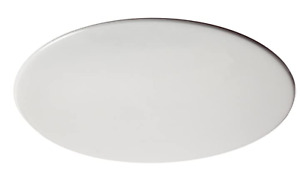Garvin (CBC-800) Cover Plate for Unused 6-Inch & 7-Inch Recessed Can Lights
