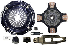 CENTRIC CLUTCH FOR 1999-2003 FORD F250 350 450 550 TRUCK 8cyl 7.3L DIESEL TURBO