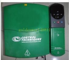 UNI3403 22KW UNI INVERTER good in condition for industry use