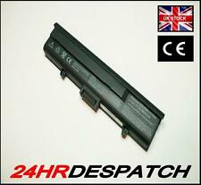4800MAH 6 CELLS REPLACEMENT LAPTOP BATTERY FOR DELL XPS M1330 WR050 PU556 NT349