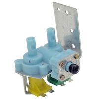 New Genuine Electrolux Frigidaire Refrigerator Water Valve 218832401