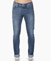 Dondup Jeans Uomo Mod. GEORGE U232 DS0229 U36