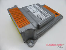 MERCEDES s500 w221 airbag dispositivo fiscale SRS-Modulo 2218200985