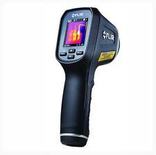 Ghost hunting termocamera FLIR IR paranormale attrezzature Spirito CAM EVP