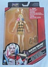 Harley Quinn DC Comics Multiverse Suicide Squad Exclusive Amazon Action Figure