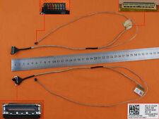 Lenovo Ideapad G50-30 G50-45 G50-75 Z50-45 Z50-70 LCD Screen Cable DC02001MH00