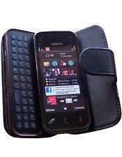 Etui Klam pour Nokia N900