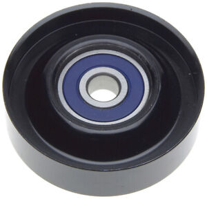 Accessory Drive Belt Tensioner Pulley ACDelco Pro 36086