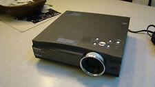 Panasonic PT-L300U LCD Projector working very clean