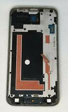 Samsung Galaxy S5 SM-G900R7 Board - US Cellular - READ DESC