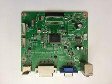 Original Genuine 715G4509-M02-000-004K Main Board Philips 273E3LHSB/00 Monitor