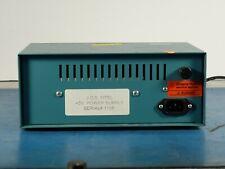 JDS Fitel +5V Power Supply
