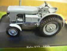 1/43 Fahr F22 grau 1939 1093060