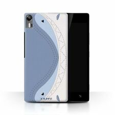 Stitch Matte Mobile Phone Cases, Covers & Skins for Lenovo
