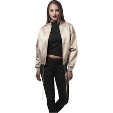 Cappotti e giacche da donna in oro taglia XS
