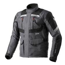 Blousons longueur taille GORE-TEX Taille 52 pour motocyclette