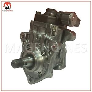 22100-0E030 FUEL INJECTION PUMP TOYOTA 1GD-FTV FOR HILUX FORTUNER & INNOVA 2.8