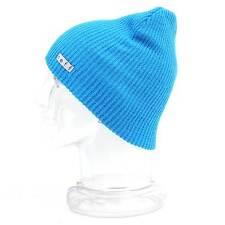 625833fed04 Neff Men s Winter Sports Hats   Headwear