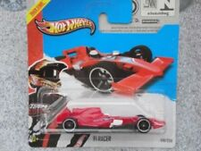 Articoli di modellismo statico Hot Wheels Hot Wheels Racing scala 1:64