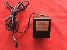 Ac Power Adapter for use with Models M4 - M14 Calculators Apf Electronics