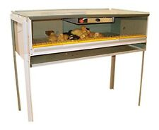 CHICTEC Electric Poultry Brooder