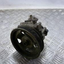 Alternateur Pompe Hydraulique Avec Poulie ø126mm pour ALFA ROMEO 159 1.9 JTDM