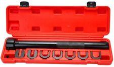 Universal Inner Tie Rod End Installer Remover Tool Kit Adjustable for Cars USA